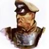 iTzBAM's avatar