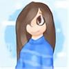 ItzBlossum's avatar