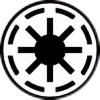 ItzBren's avatar