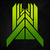 iTzBrillianTFX's avatar
