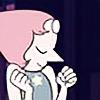 ItzBrookie's avatar