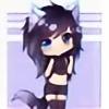 itzcadenzaslxyz's avatar