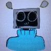 ItzCherryDaRollInk's avatar