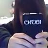 itzChuoi's avatar