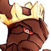 ItzDarkky's avatar