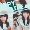 itzdjjang's avatar