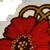 Itzealla's avatar