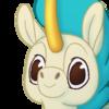 ItZeBert's avatar