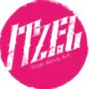 ItzelAkira's avatar