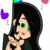 ITZELDRAG108's avatar