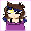 ItzEvelyn's avatar