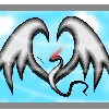 ItzFadeDaNightwing's avatar