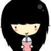 itzhat1234's avatar