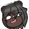 ItzHoneyKat's avatar