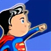 ItziaRiveraG's avatar