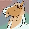 itziebitzie's avatar