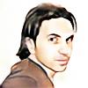 itzikgur's avatar