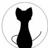 Itzimiau's avatar