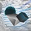 itzitzi's avatar