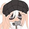 ItzJustZoe's avatar