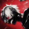 iTzKyoma's avatar