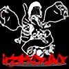 itzmagixy's avatar