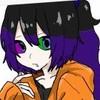 Itzmikaelagaming's avatar