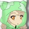 ItzMooonlight's avatar