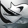 ItzNotKishiro's avatar