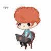 itzryee's avatar