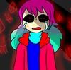 ItzScarlet21Artz's avatar
