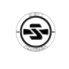 ItzShazam's avatar