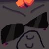 ItzSheldon's avatar