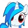 ItzSplashy's avatar