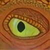 ItzStardust's avatar