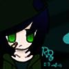 iTzTwoDotZero's avatar