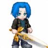 Itzura's avatar