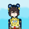 ItzVintriX's avatar