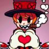 ItzWolfehhh's avatar