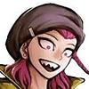 ItzYaAlex's avatar