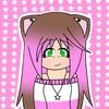 ItzZaira's avatar