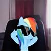 ItzzJak's avatar