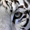 iu6754's avatar