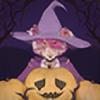 Iubeuri's avatar