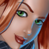 Iubikitty's avatar