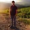 Iuchifer's avatar