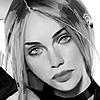 Iuciefer's avatar