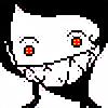 Iucire's avatar