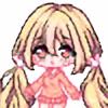 Iufi-Kun's avatar