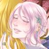 iugen's avatar